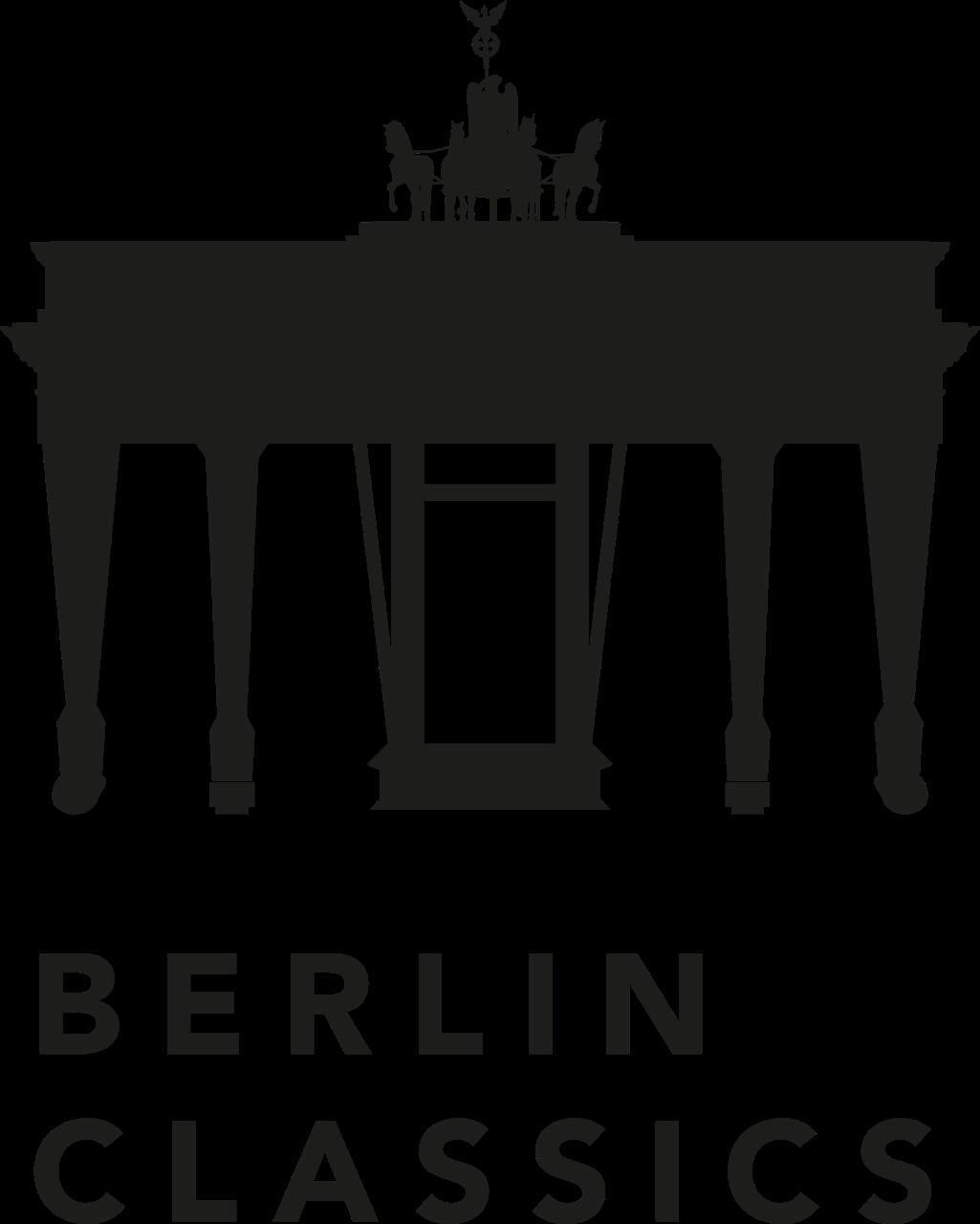 Berlin_Klassik_Logo_Black300dpi