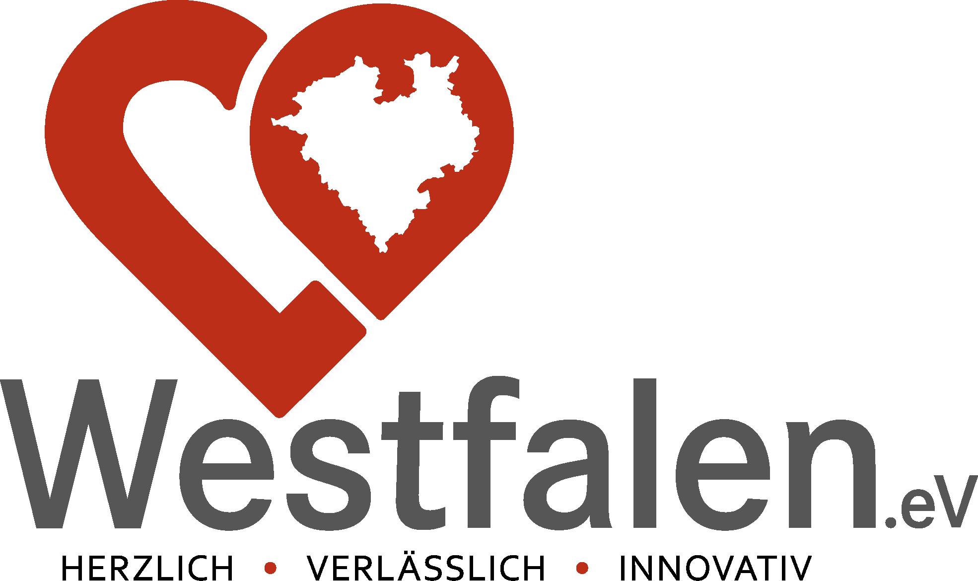 Logo_Westfalen_EV-4c